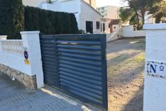 puerta corredera lama z abierta miami playa - copia - copia