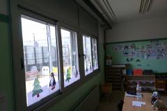 Correderas RPT colegio hospitalet de l`infant.1