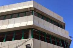fachada-ventanas-biblioteca calafell