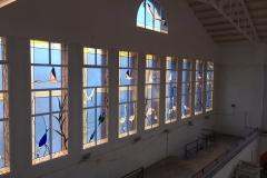 ventanales-interior-acabados-mercado amposta