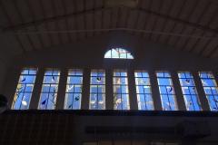 vidrieras-mercado-amposta-