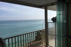 Cortina-cristal-abierta-Miami Playa