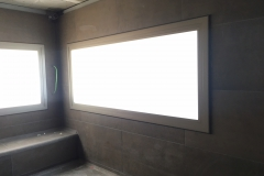 Fijos-alumino-sauna seca.con vidrio