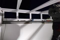Instalacion techo aluminio - copia