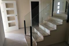 Barandilla-vidrio-parte abajo1