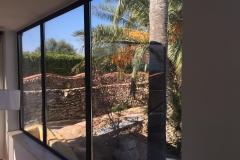 Fijos-aluminio-vidrio control solas