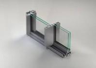 Alusir Aluminio Metra Miami, l'Hospitalet de l'Infant, Tarragona
